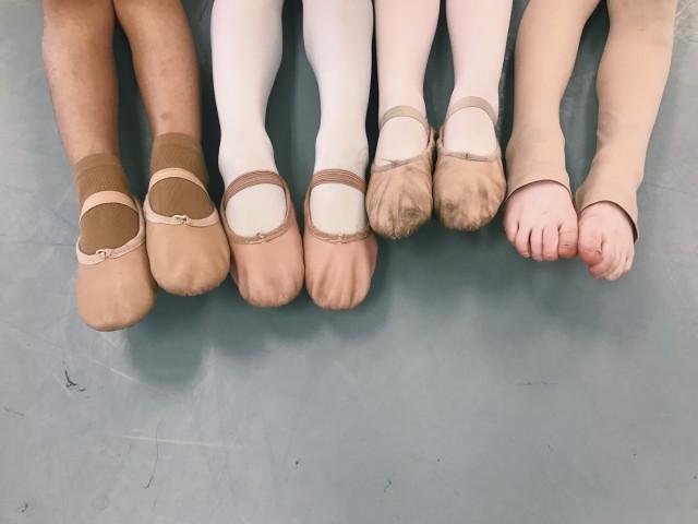 Ballet-MART / バレエマート